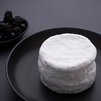 Picture of Brie
