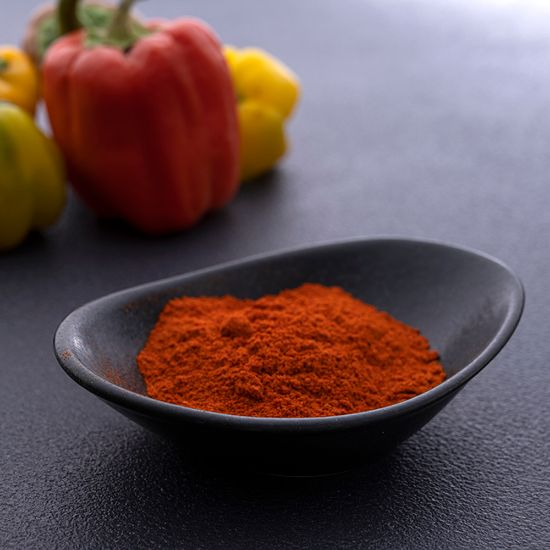 Picture of Sweet Paprika