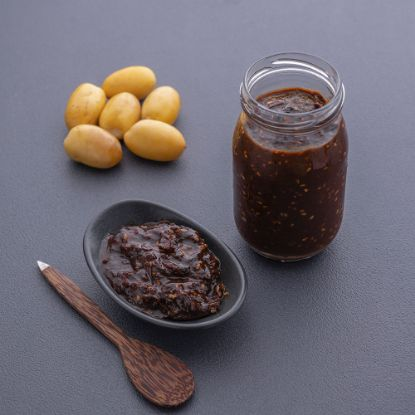 Picture of Date Jam