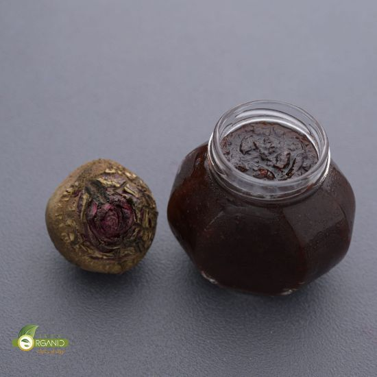 Picture of Beetroot Jam