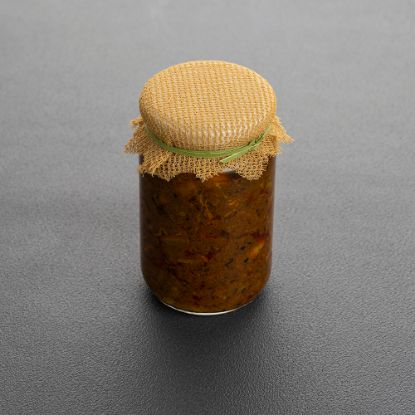 Picture of Cordia (Bumber) Achar